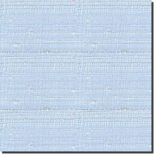 Mulberry Silk Fabrics 9089 ICE BLUE Silk ICE BLUE Search Results