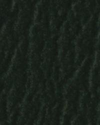 All American Yew Naughyde Vinyl by