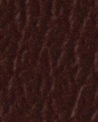 All American Burgundy Naughyde Vinyl by