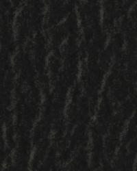 All American Black Naughyde Vinyl by