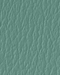 All American Turquoise Naughyde Vinyl by