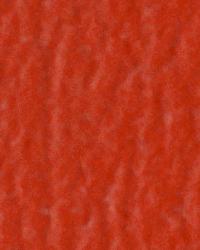 All American Tomato Naughyde Vinyl by