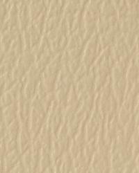 All American Sand Naughyde Vinyl by