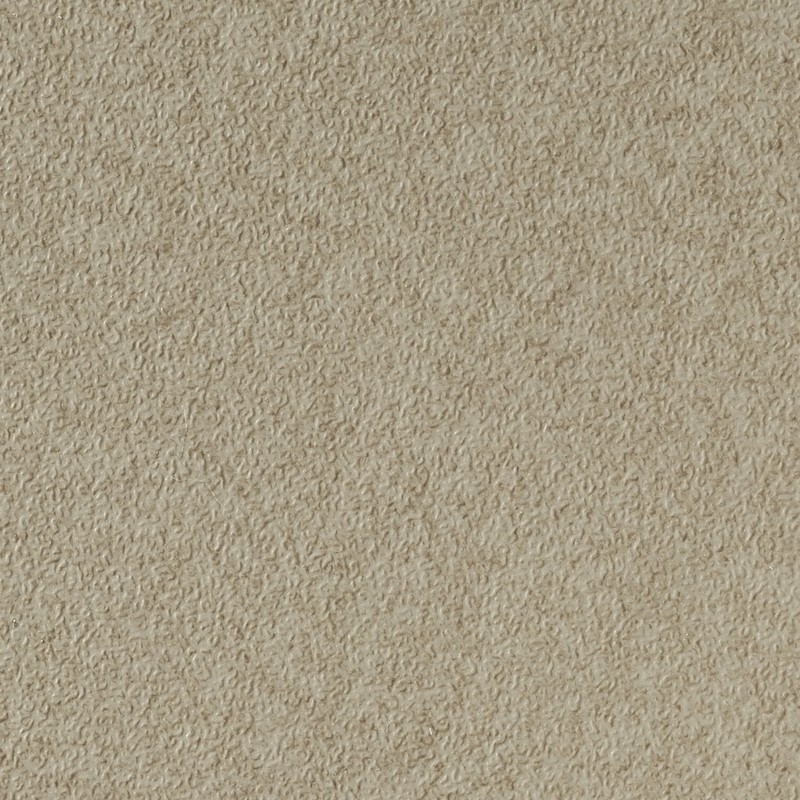 Naugahyde fabrics twilight gray taupe for What does taupe mean