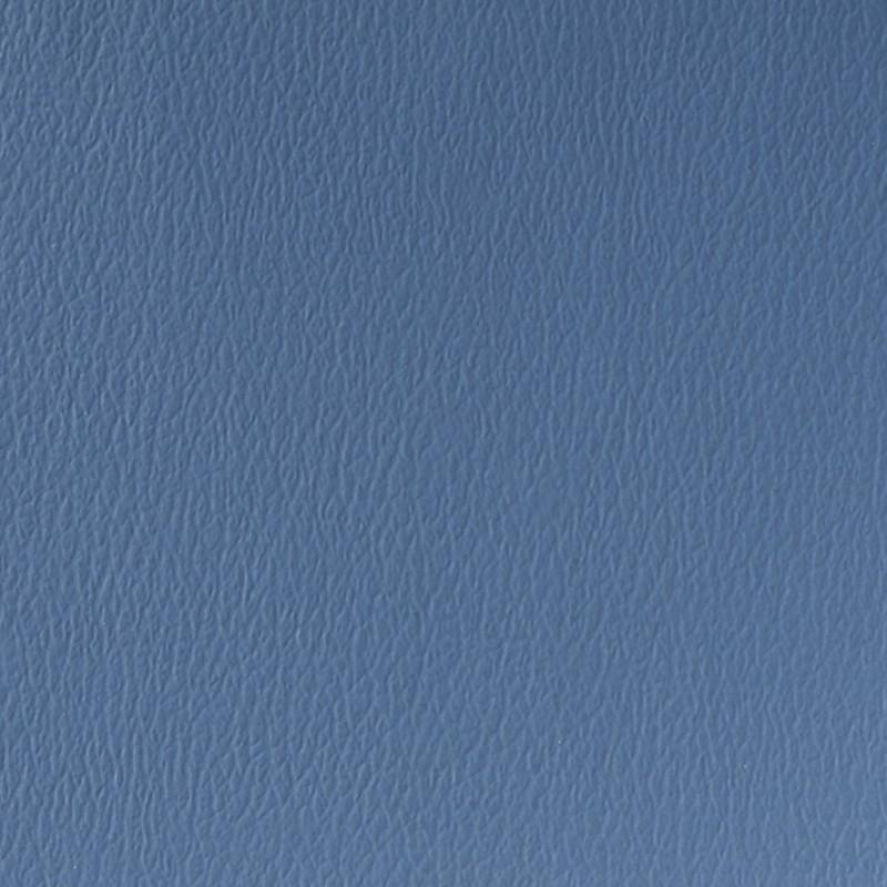 Naugahyde fabrics spirit millennium us353 space blue for Space is not fabric