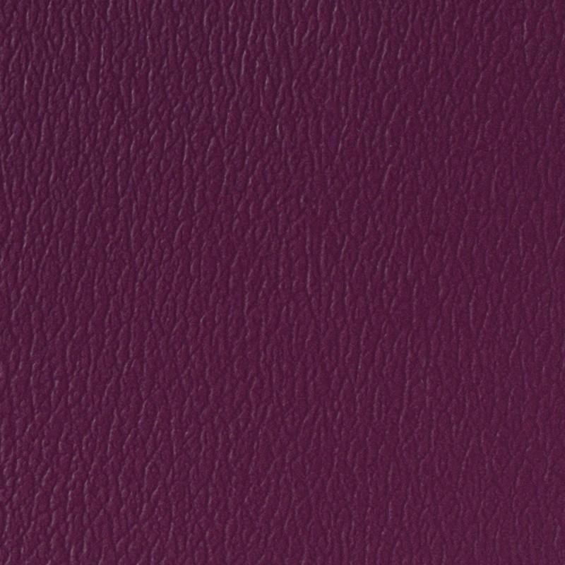 Naugahyde Fabrics Spirit Millennium Us506 Sangria