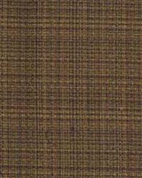 Norbar Accord Wicker Fabric