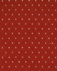 Dunbar Scarlet by