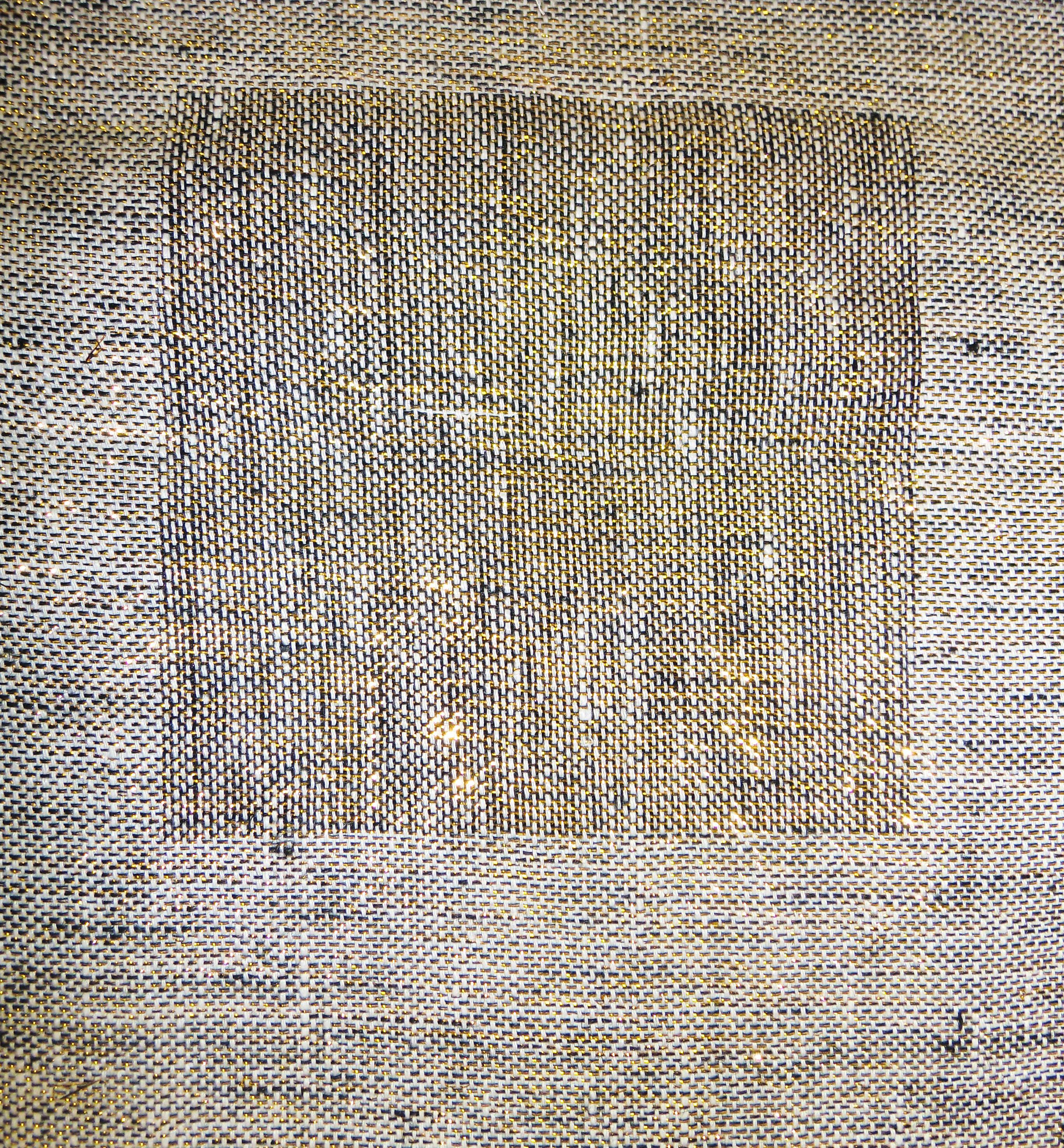 Norbar Fabrics Lanfair Linen 27