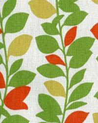 Norbar Leo Honeydew Fabric
