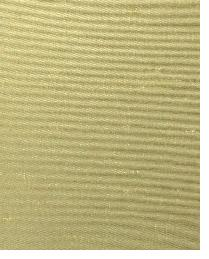 Norbar Maui Bark Fabric