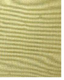 Norbar Maui Birch Fabric