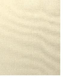 Norbar Maui Bisque Fabric