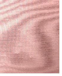 Norbar Maui Blush Fabric
