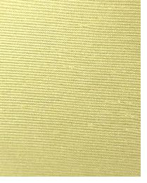 Norbar Maui Butter Fabric
