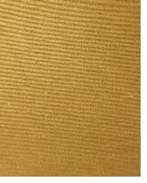 Norbar Maui Chestnut Fabric