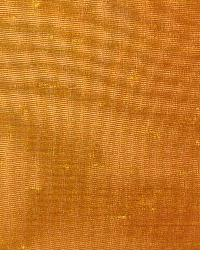 Norbar Maui Clay Fabric