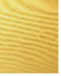 Norbar Maui Corn Fabric
