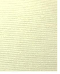 Norbar Maui Cream Fabric