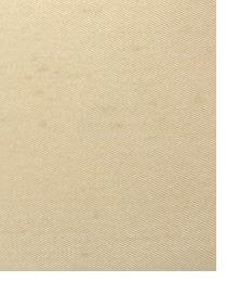 Norbar Maui Dawn Fabric