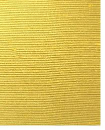 Norbar Maui Gold Fabric