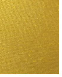 Norbar Maui Honey Fabric