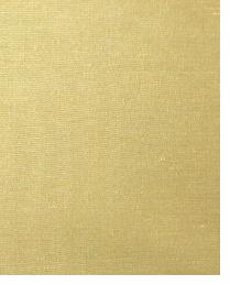 Norbar Maui Latte Fabric