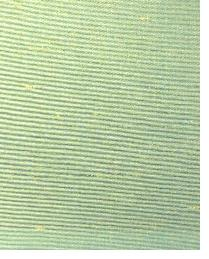 Norbar Maui Mint Fabric