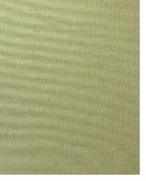 Norbar Maui Putty Fabric