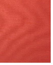 Norbar Maui Red Fabric