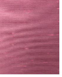 Norbar Maui Rose Fabric