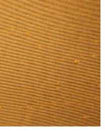 Norbar Maui Rust Fabric