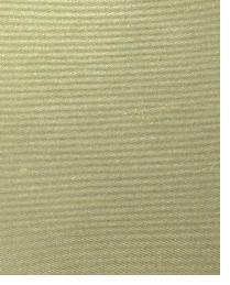 Norbar Maui Smoke Fabric