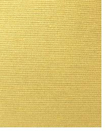 Norbar Maui Tan Fabric