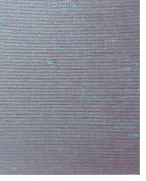Norbar Maui Water Fabric