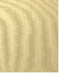 Norbar Maui Wheat Fabric