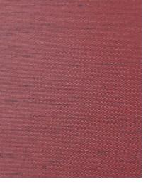Norbar Maui Wine Fabric