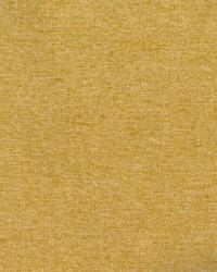 Quiz Marigold 5006 by