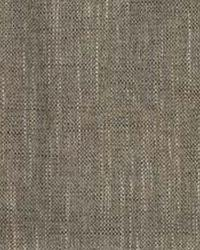 Norbar Samba Pepper Fabric