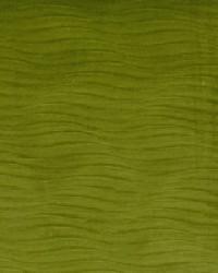 Sopra Grass by