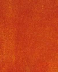 Spritz Orange 36 by