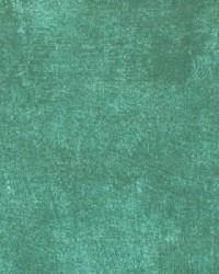 Spritz Turquoise 53 by
