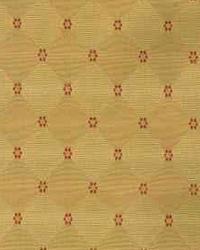 Wrangler Golden by