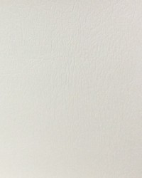 Blazer II Bl 101 Off White Vinyl by