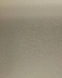 Blazer II Bl 103 Med Parchment Vinyl by