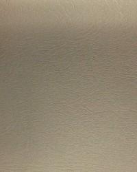 Blazer II Bl 104 Med Beige Vinyl by