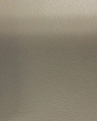 Blazer II Bl 105 Gray Ash Vinyl by
