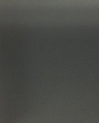 Blazer II Bl 106 Gray Vinyl by