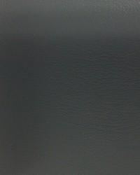 Blazer II Bl 107 Med Gray Vinyl by