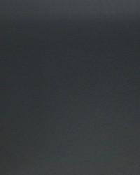 Blazer II Bl 108 Dark Gray Vinyl by